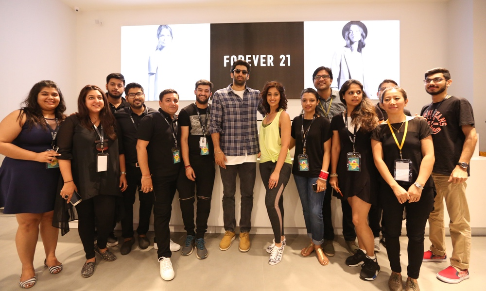 forever-21-funathalon-1