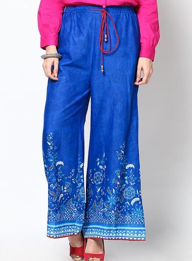 Biba-Blue--Salwar-2829-714415-1-pdp_slider_m