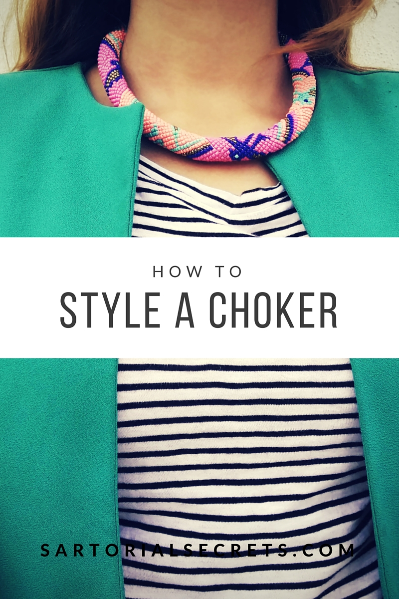 how-to-style-choker-blog