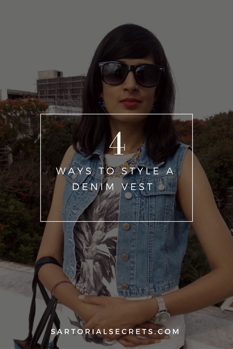 how-to-style-denim-vest-cover