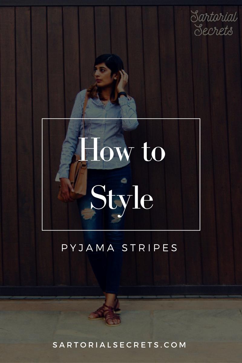 pyjama-stripes-outfit-cover