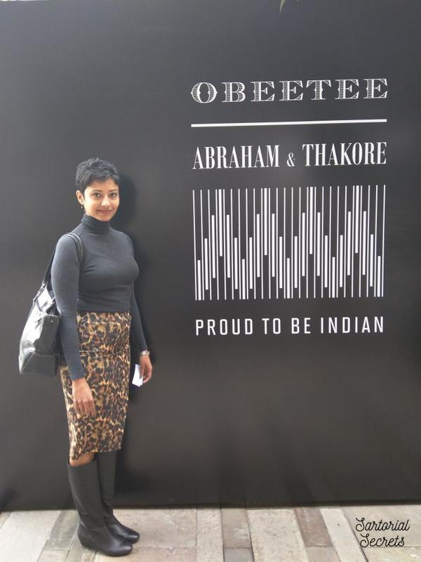 Luxury Carpets - Obeetee x Abraham & Thakore