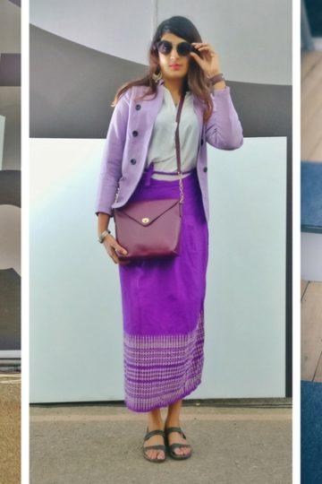 amazon india fashion week 2018